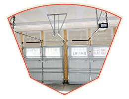 Garage Door Mobile Service Mt Laurel, NJ 856-254-3694